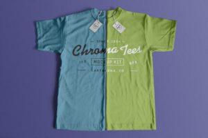 Домашние футболки