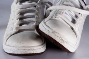 Грязные кроссы