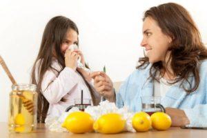 Как правильно хранить в домашних условиях мед?
