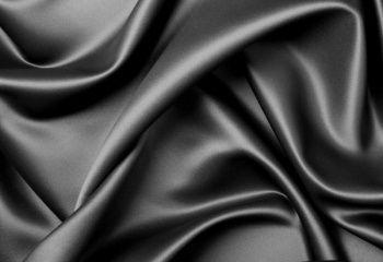 Как вернуть черной куртке цвет