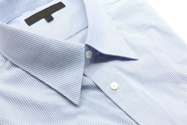 Как накрахмалить рубашку в домашних условиях — инструкции