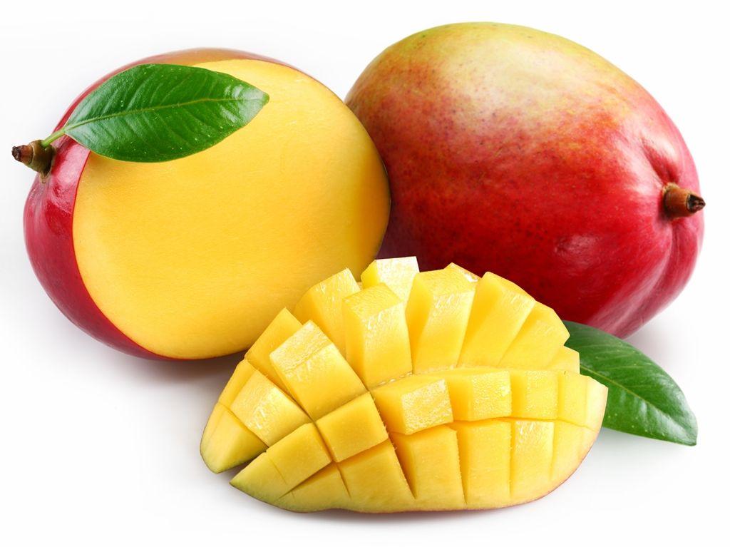 Как правильно почистить и нарезать манго в домашних условиях: способы и советы