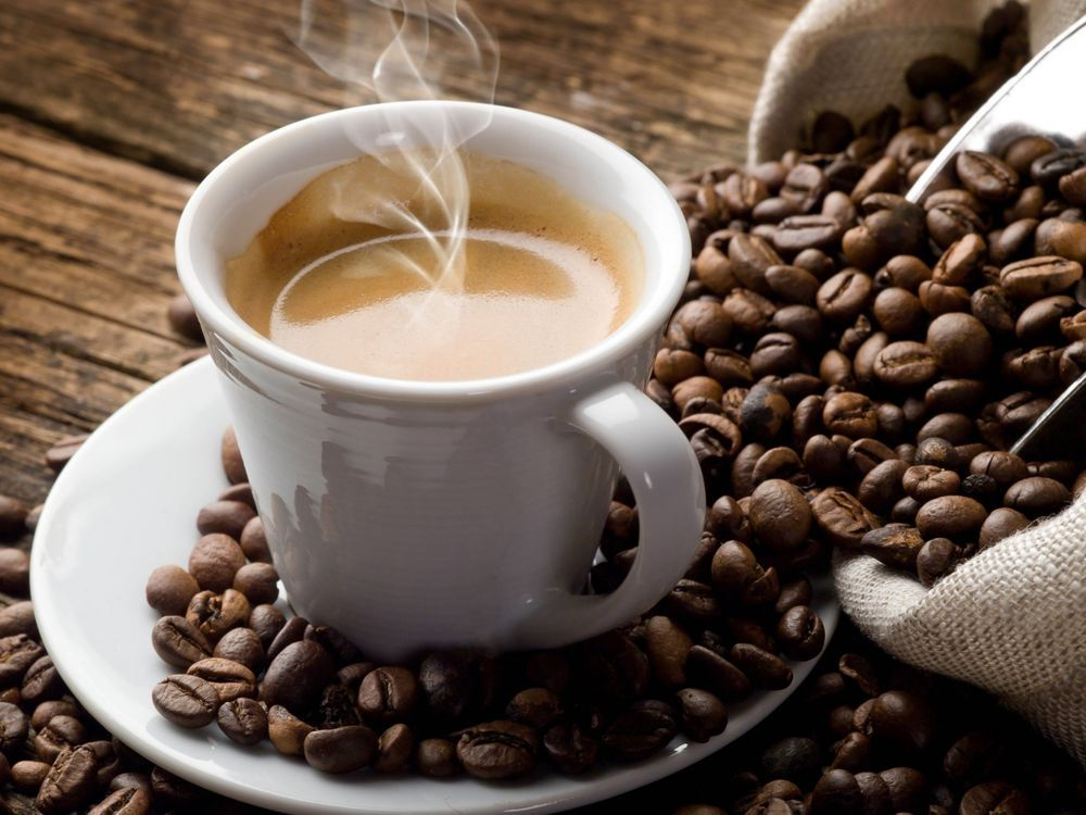 Как правильно заваривать кофе в турке в домашних условиях