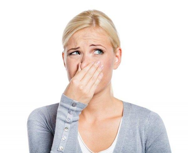 Как сделать освежитель воздуха для дома своими руками и что для этого нужно?