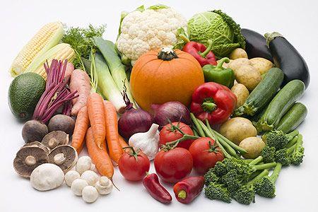 Как хранить овощи на даче (картофель, морковь, свекла)