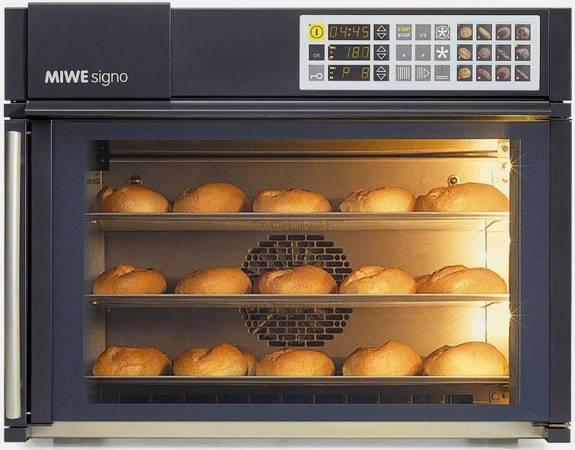 домашний хлеб белый