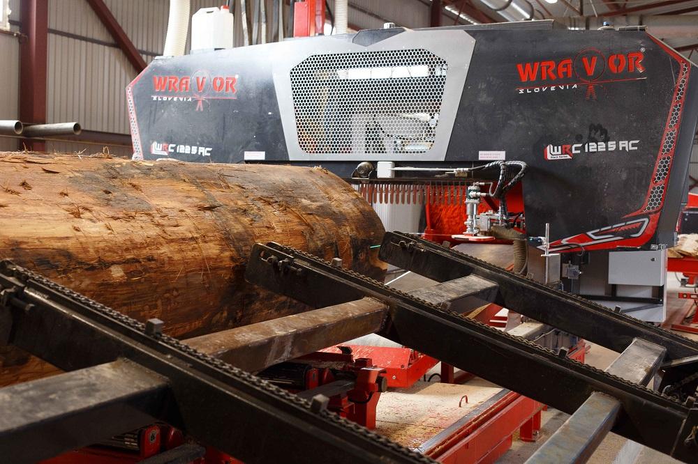 инструмент для распиловки древесины